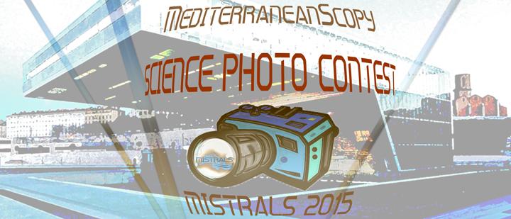 SCIENCE6PHOTO6CONTEST_copieflatweb_2.jpg