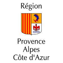 logo_PACA.jpg
