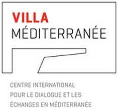logo_Villa_Med.jpg